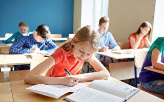 小班制教學的意義,並非是以人數的多寡來定義。(Shutterstock)