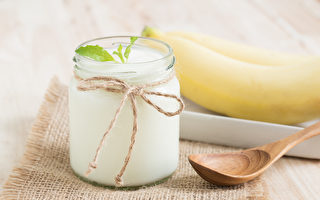 95%快乐物质来自肠道!3途径改善肠道健康