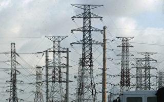 台唯一虧損國營事業 台電上半年虧71億