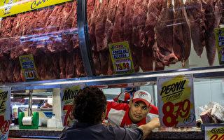 IMF:巴西经济衰退近尾声 但政治是风险