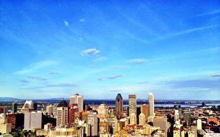 【瘟疫與中共】魁北克成為疫情重災區的背後