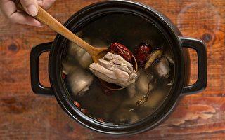 枸杞葉 泡茶、入菜、煮麵妙用多
