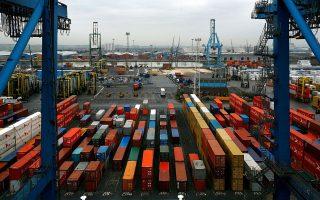 JFK貨運量下降 或影響三萬工作崗位