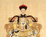 过个富贵风雅年 赏皇帝的元旦《岁朝图》