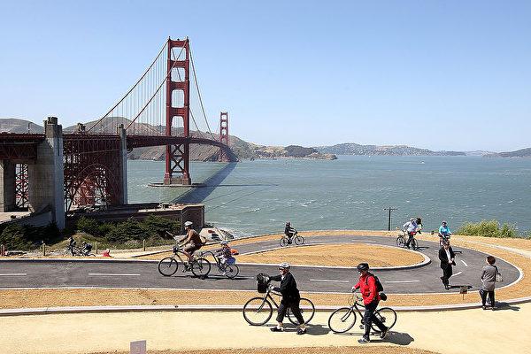 想每年賺10萬以上 搬到美國這15個城市