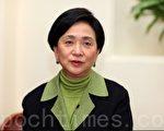 香港民主黨前主席訪悉尼談民主