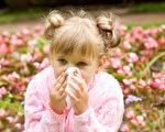 改善過敏性鼻炎 中醫:2種飲食要少碰