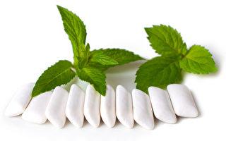 医疗新发现:术后嚼口香糖可抑制恶心