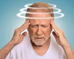 不切實際的高自我要求 恐導致自律神經失調
