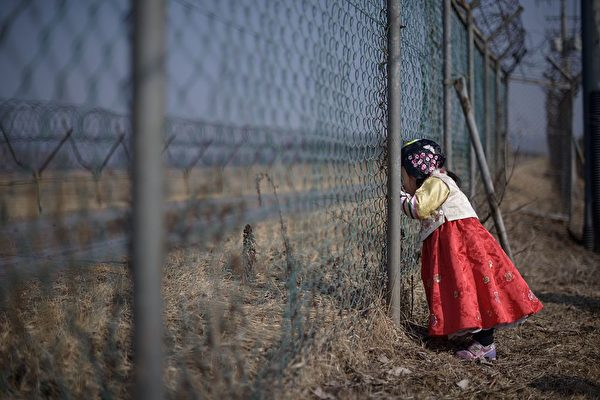 朝鲜脱北者遭中共抓捕 一家五口服毒自杀