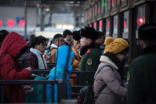 老外记者眼中的中国十大怪事