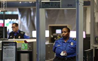美國取消中東兩航空公司的電子設備禁令