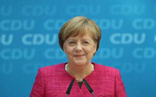 德国大选(三)
