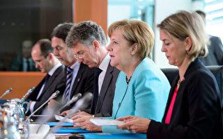 G20会议将至 有哪些分歧与看点