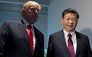 朝鲜危机 习川会讨论军事合作