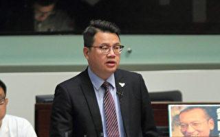 泛民促中联办勿干扰港事务