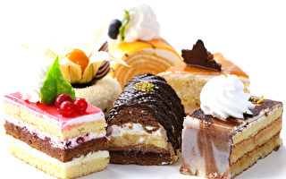 研究:垃圾食品标准份量增大促澳人肥胖