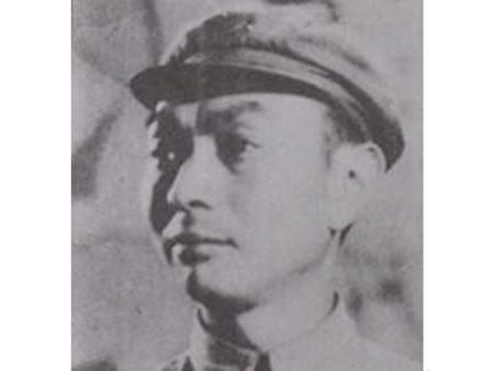 郭汝瑰(公有領域)