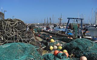 加入南印度洋漁業協定 台外交部:可協商配額