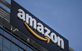 亞馬遜日益擴張 受衝擊最嚴重的八個行業