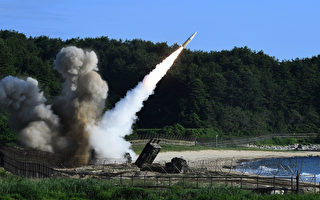 朝鮮試射洲際導彈 專家:仍有很多技術挑戰