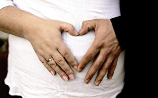 永遠別放棄 總共1公斤的早產龍鳳胎堅強存活