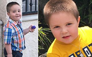 被控谋杀5岁儿子 南帕男子首审辩无罪