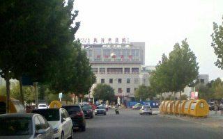 天津百警搶屍案 律師要求放楊玉永妻料理後事