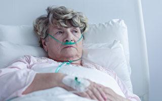 每13分鐘有1人死於這種病 醫:和癌症一樣重視