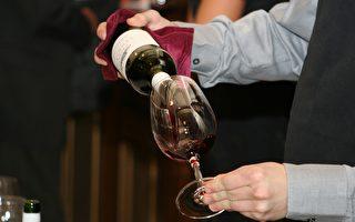 一鳴驚人 Coles自產6元紅酒獲國際大賽雙金獎