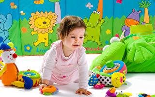 澳洲育儿专家邓特女士(Maggie Dent)认为,把玩具收起来是一种让孩子更健康的练习。(Fotolia)