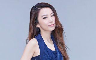 田馥甄为绝版演出暖身 《小夜曲》创三项纪录