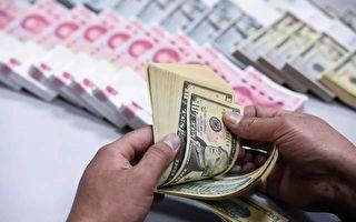 顶风收购曼联 中国亿万富豪神秘逃离?