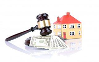 打击匿名购豪宅洗钱 美扩大实施申报规定