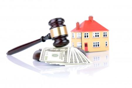 打擊匿名購豪宅洗錢 美擴大實施申報規定