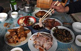 中国火锅连锁店承认厨房有鼠患 反受赞扬