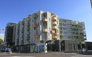 法國「零利率貸款」政策更開放