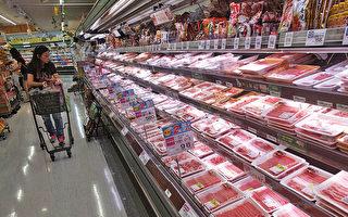 安倍:日本消费税将提升至10%