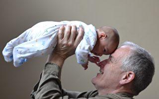 托兒費太貴 澳洲家庭依賴祖父母看孩子