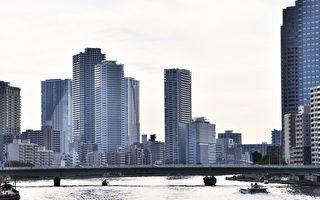 東京圈為何新房銷售不佳?