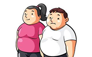 研究:每天量體重 體重會減少