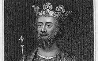 英国历史系列之(四)中世纪时期 – 中世纪(4)