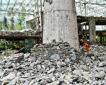 九寨沟地震遇难25人 失联者生还可能性很小