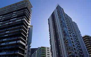 澳洲投資者重返房市 盡管房租表現欠佳