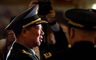 陸軍司令首發聲五提習近平 曾搬走江語牌