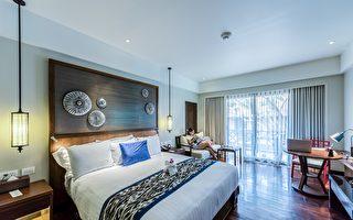 墨爾本開發商購物節大促銷 買公寓立省10萬