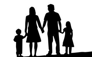 如何在無需獎勵或懲罰的情況下培養孩子