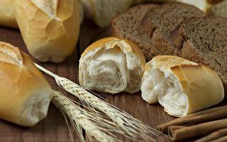 太爱吃面包 台22岁女大学生得糖尿病