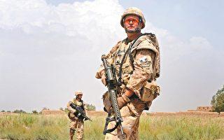《史說加拿大》系列(52)——加拿大在阿富汗