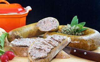 澳洲新州食物中毒事件有望減少三成